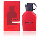 HUGO RED edt vaporizador 75 ml