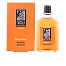 FLOÏD masaje after-shave loción vigoroso 150 ml Floïd