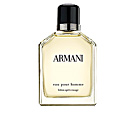 ARMANI HOMME after shave lotion 100 ml