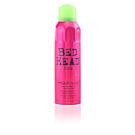 BED HEAD headrush spray 200 ml Tigi