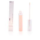 LIGHT REFLECTING concealer #03-vanilla white 6 ml