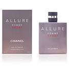 ALLURE HOMME SPORT EXTREME Eau de Parfum Chanel