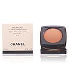 Chanel LES BEIGES poudre #30
