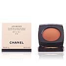 LES BEIGES poudre #40 Chanel