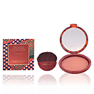 Estee Lauder BRONZE GODDESS powder bronzer #02-medium 21 gr