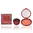 BRONZE GODDESS powder bronzer #03-medium deep