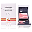 PHYTO-BLUSH éclat #02-duo pinky berry