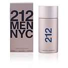 212 MEN edt vaporisateur 200 ml