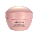 ADVANCED BODY CREATOR super reducer 200 ml Shiseido