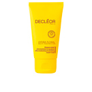 HYDRA FLORAL masque 50 ml Decleor