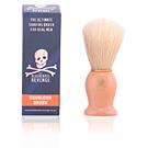 THE ULTIMATE doubloon shaving brush 1 pz The Bluebeards Revenge