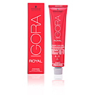 IGORA ROYAL 4-0 60 ml
