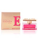 ESPECIALLY ESCADA ELIXIR eau de parfum vaporizador 50 ml Escada