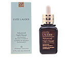 ADVANCED NIGHT REPAIR II serum 50 ml