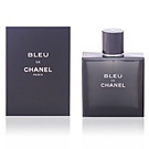 BLEU edt spray 150 ml