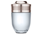 INVICTUS as lotion 100 ml Paco Rabanne