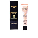 Lingerie de peau BB fluide #02-medium 40 ml