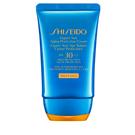 Gesichtsschutz SUN EXPERT AGING PROTECTION cream