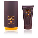 Acqua Di Parma COLLEZIONE BARBIERE face emulsion 75 ml