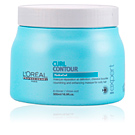 CURL CONTOUR HYDRACELL mask 500 ml