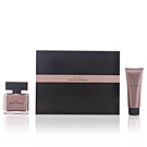 NARCISO RODRIGUEZ FOR HIM SET 2 pz Narciso Rodriguez