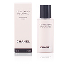Chanel LE WEEKEND crème 50 ml