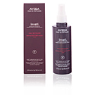 INVATI scalp revitalizer 150 ml Aveda