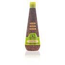 REJUVENATING shampoo 300 ml