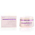 PERFECT HAIR instant smooth filler mask 200 ml