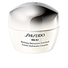 IBUKI refining moisturizer enriched 50 ml Shiseido