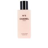 Nº 5 creme douche 200 ml Chanel