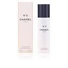 Nº 5 deo spray 100 ml Chanel