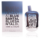 BLUE SANTAL eau de parfum spray 100 ml