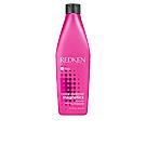 COLOR EXTEND MAGNETICS shampoo 300 ml
