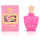 SPRING FLOWER eau de parfum spray 75 ml Creed