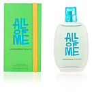 ALL OF ME MEN edt vaporizador 100 ml