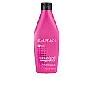 COLOR EXTEND MAGNETICS conditioner 250 ml