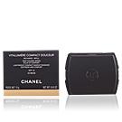 VITALUMIERE COMPACT DOUCEUR recarga #20-beige Chanel