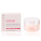TOTAL AGE CORRECTION complete rich cream 50 ml Lancaster