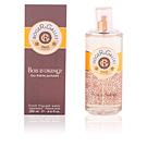 BOIS D'ORANGE eau fraîche parfumée spray 200 ml