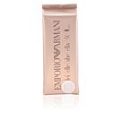 EMPORIO ELLA limited edition eau de parfum vaporizador 100 ml