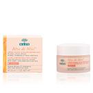 RÊVE DE MIEL crème visage ultra-réconfortante PS 50 ml Nuxe