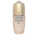 FUTURE SOLUTION LX total protective emulsion SPF15 Shiseido