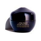 FUTURE SOLUTION LX total regenerating body cream Shiseido