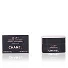 LE LIFT crème riche 50 gr Chanel