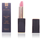 PURE COLOR ENVY lipstick #06-powerful