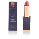 PURE COLOR ENVY lipstick #240-tumultuous pink