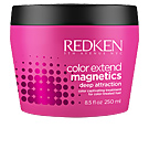 COLOR EXTEND MAGNETICS color captivating treatment 250 ml