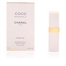 COCO MADEMOISELLE parfum spray 7,5 ml Chanel