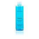 EFFACLAR lotion astringente micro-exfoliante 200 ml